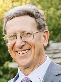 Neil Styczynski