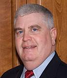Stan Lynall