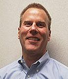 Brad Schupp