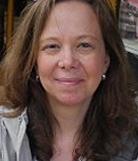 Jo Ellen Lohnes