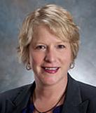 Jane Ohaver