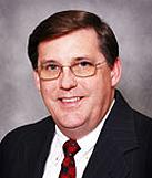 Mark Miskell