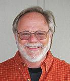 Michael O'Melia