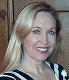 Kristanne Garrison
