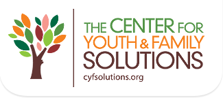 Welcome To Center for Youth & Family Solutions