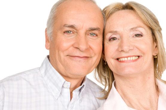 A Marital Recommitment