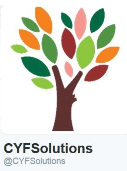 Fall 2014 News & Updates from CYFS