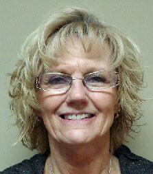 Connie Clague