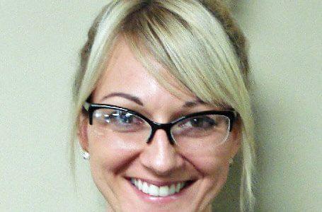 Erica McGraw