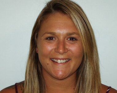Leane Keller