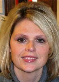Mindy Keller