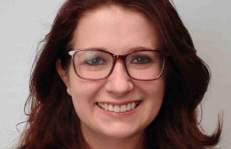 Renee Demierre
