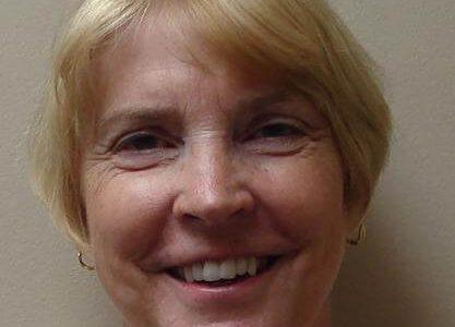 Ruth Urbanc