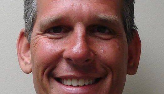 Scott Hassett