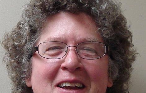 Sue Hirschman