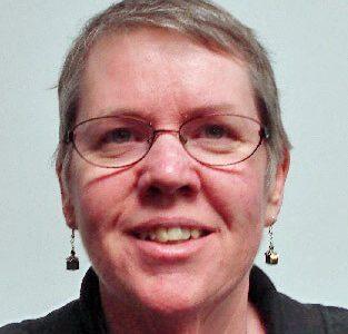 Theresa Dennis
