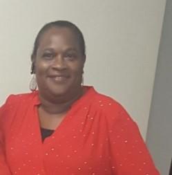 Darlene Prince