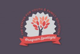Program Spotlight:  Adoption Conversion and Infant Adoption