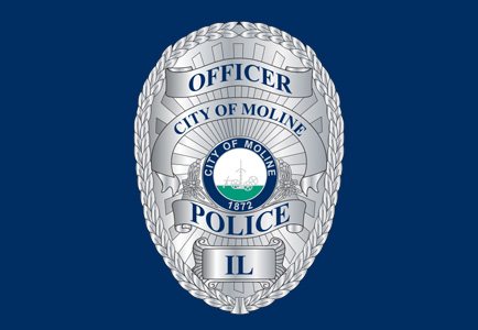 Huiskamp Collins Makes Major Transformation Gift to CYFS and City of Moline Police Social Work Project