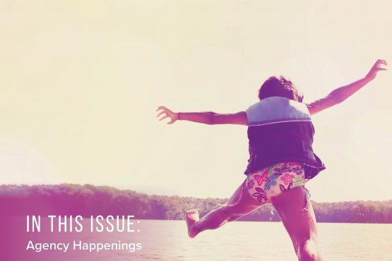 CYFS Newsletters