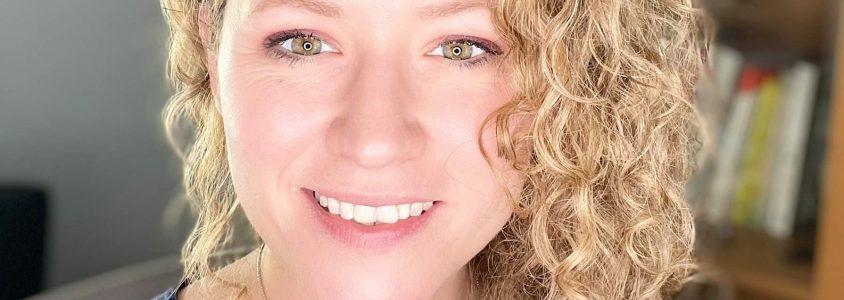 Emilyne Slagle